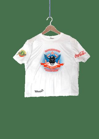 sale retailer fdafc c9c86 Textildruck & Stickerei auf Arbeitsbekleidung ...