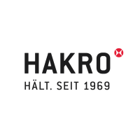 Hakro Textilien