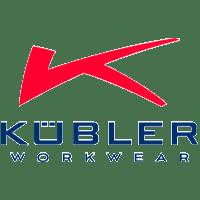 Arbeitsbekleidung von Kübler Workwear