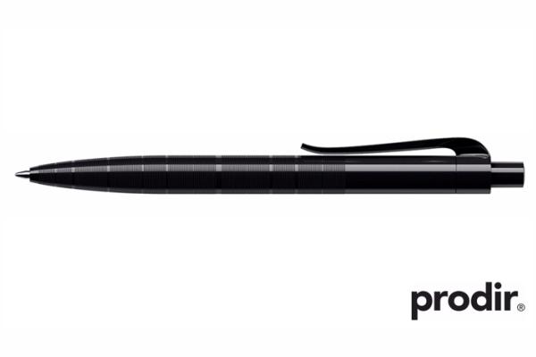 PRODIR Kugelschreiber QS