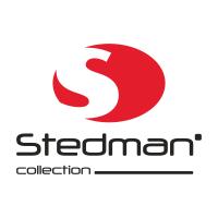 Markenlogo Stedman