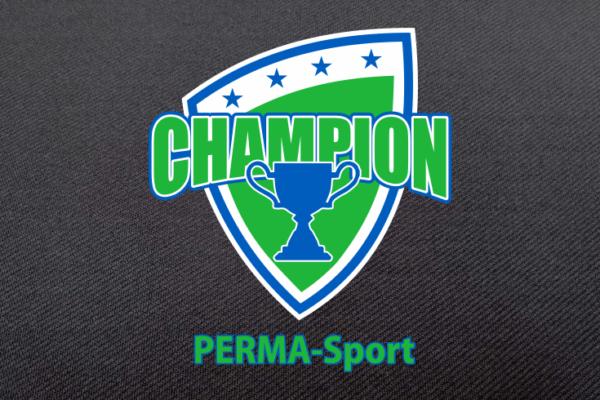 Bild Newsbeitrag Innovation im Textildruck - PERMA Sport