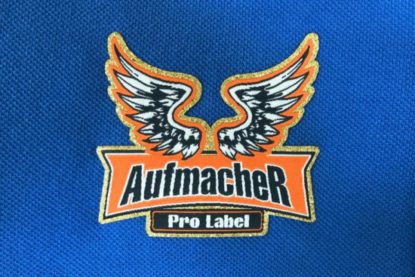 Pro-Label
